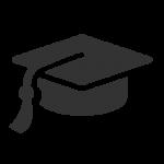 Icone diplome Kiné