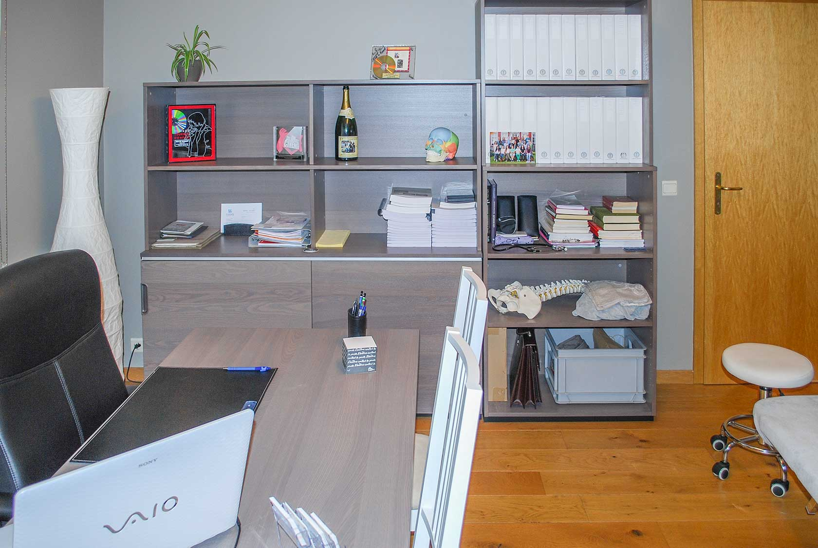 cabinet-osteopathe-andenne