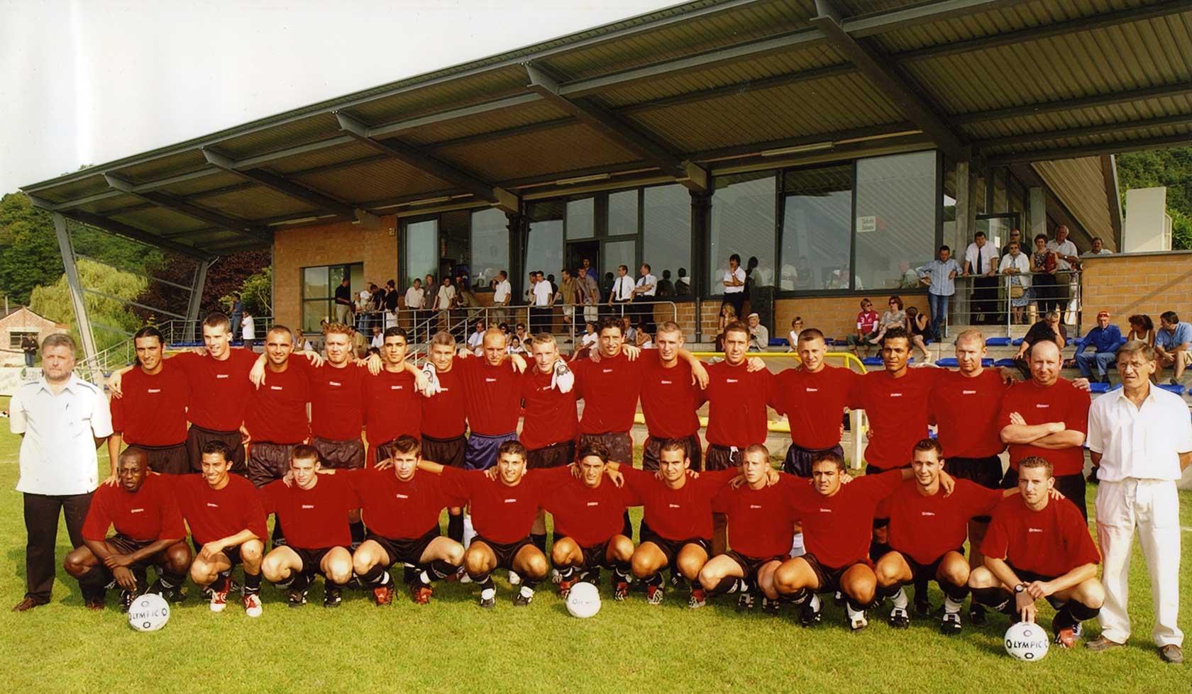 saison-andenne-2004